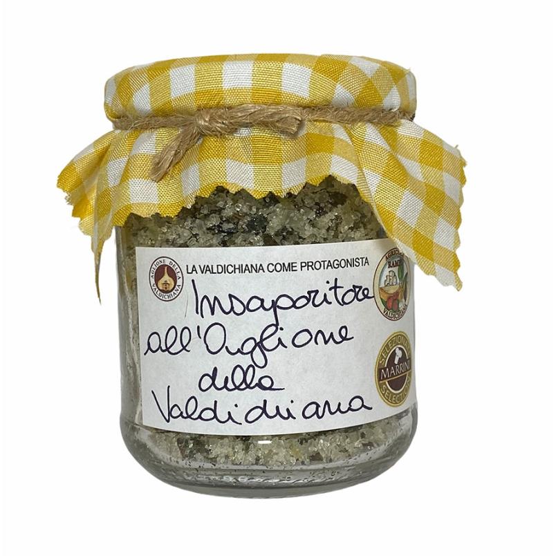 Insaporitore all'aglione - Agricola Valdichiana Rampi