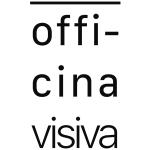 Officina Visiva - Giramondi Marco