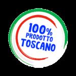 Pomodoro Toscano - Agricola Valdichiana Rampi